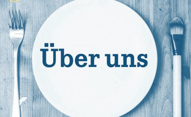 https://www.soziokultur.de/wp-content/uploads/2019/10/Über-Uns-650x400.png